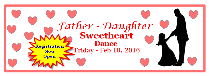 2016-02Father-Daughter-register