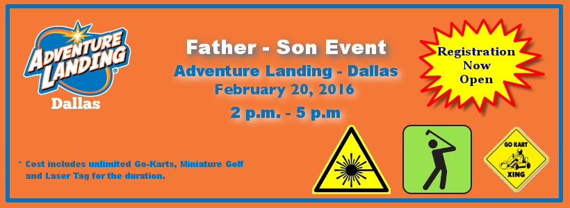 2016-02Father-Son-register