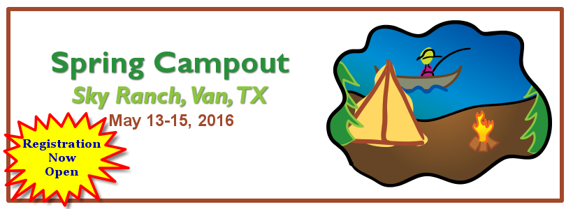 2016-05SpringCampout-register