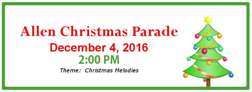 2016-12-allen-chritsmas-parade
