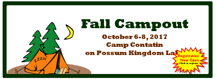 2017-10FallCampout-register