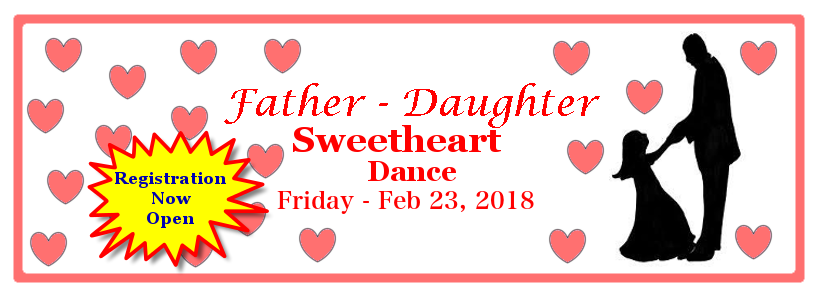 2018-02Father-Daughter-register