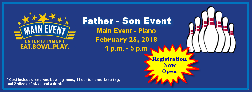 2018-02Father-Son-register