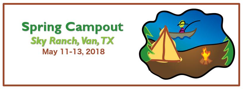 2018-05SpringCampout